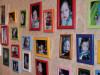 ნიკოლოზ კეთილაძის ფოტოები მშობლების სახლში. ქეთი მაჭავარიანის ფოტო