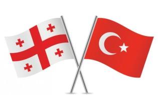 turkey-georgia-flag