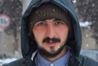 ნიჟატ ამირასლანოვი