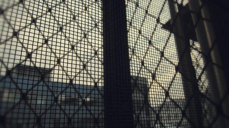 ციხე. ლიცენზია: Creative Commons