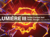 Lumiere_III_SOU_banner