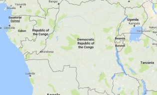 კონგო
