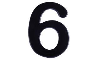 numero-ceramica-esmaltada-letras-cromadas