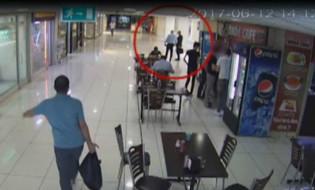 ყაჩაღობის ბრალდებით სტამბულშო საქართელოს 5 მოქალაქე დააკავეს