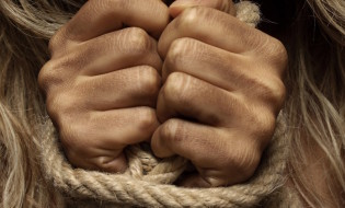 rope-2322774