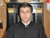მოსამართლე გიორგი ებანოიძე