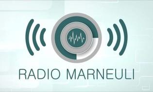 მარნეულის სათემო რადიო