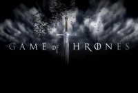 game of thrones სამეფო კარის თამაშები