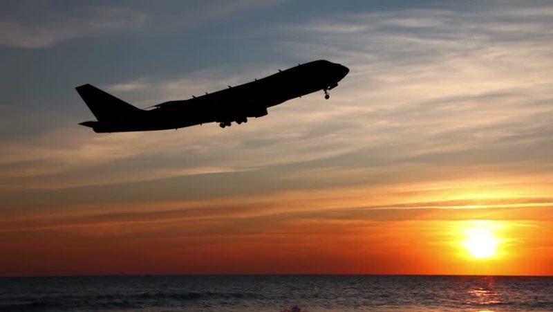 В Грузии с февраля могут возобновиться регулярные авиарейсы