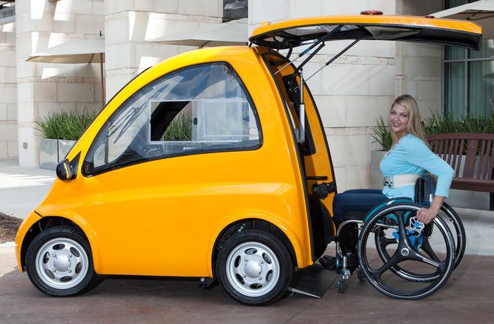kenguru-car-wheelchair
