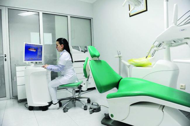 klinika-2-e1499413078656