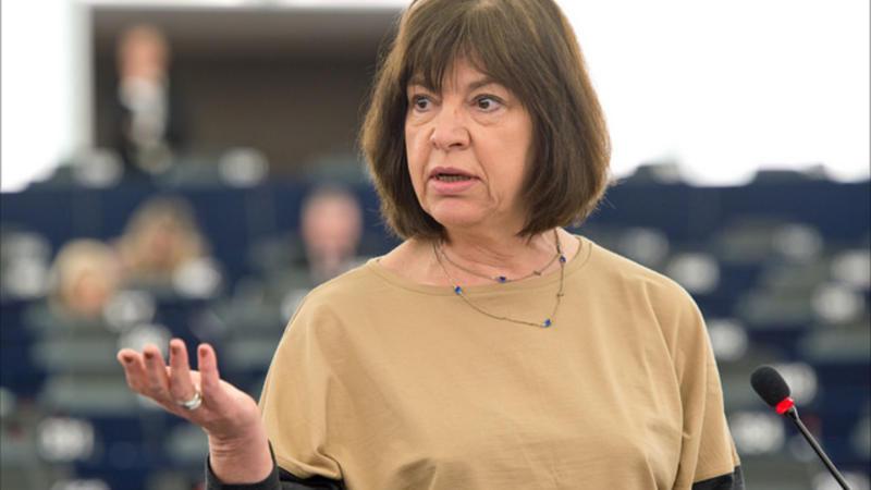 Бывший европарламентарий комментирует закрытие турецкой школы в Грузии