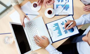 უცხოური საიტები ფინანსური მომავლის დასაგეგმად და სწრაფი კრედიტი