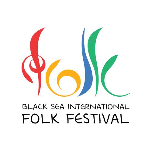 შავი ზღვის  ფოლკლორის საერთაშორისო ფესტივალი ტრადიციულად წელსაც ჩატარდება[ანონსი]