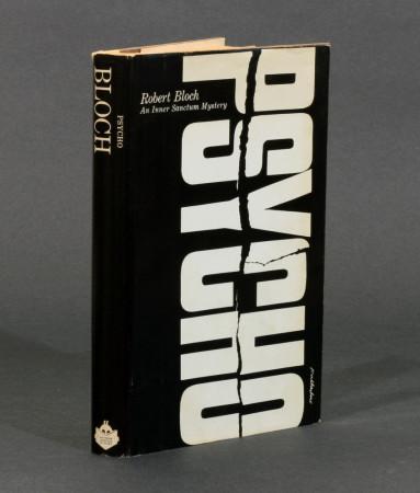 Bloch-Psycho-B-1000