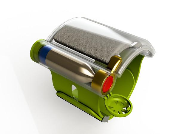 ფოტო: inventorsproject.co.uk
