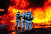 firefighting_topNteaser