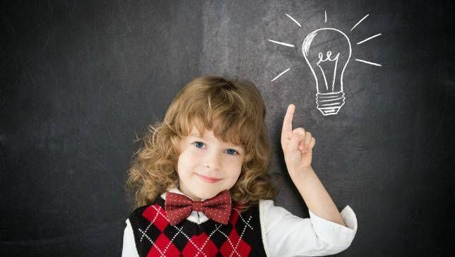 smart-kid.jpg.653x0_q80_crop-smart