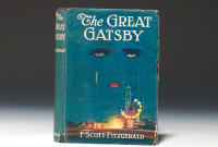the-great-gatsby-first-edition