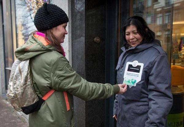 ფოტო: kerinmarketing.com