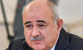 დიმიტრი მედოევი; ფოტო: sputnik-ossetia