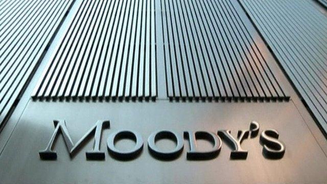 Moody's -მა საქართველოს საკრედიტო რეიტინგი გააუმჯობესა