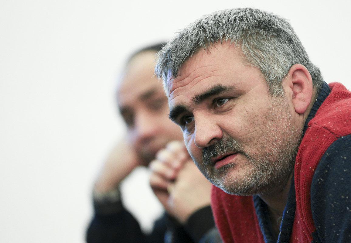აფგან მუხთარლი; http://eap-csf.eu/