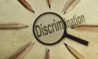 დისკრიმინაცია სკოლაში. ილუსტრაცია: iStock