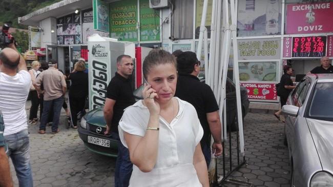 ჯენი კვანტალიანი