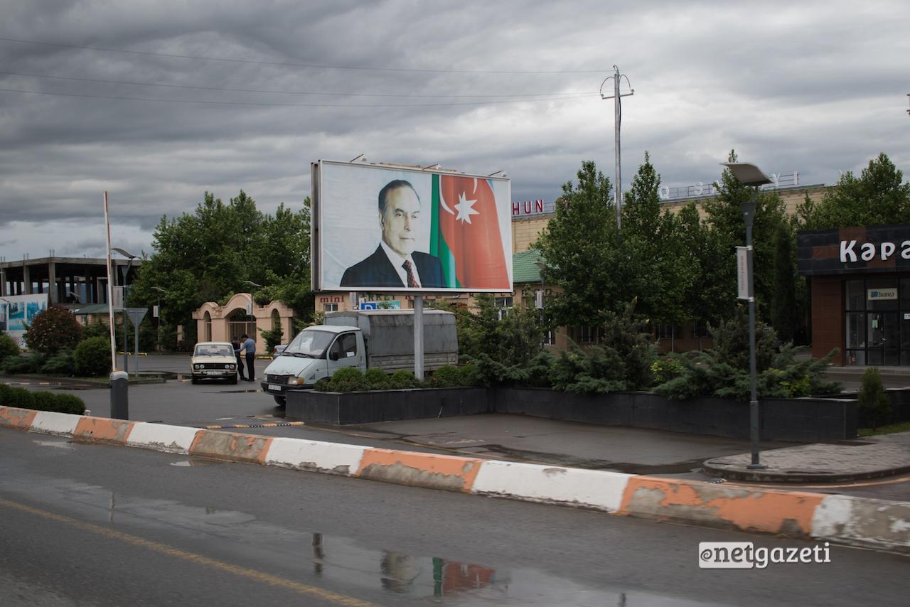 ევროპარლამენტი აზერბაიჯანის ხელისუფლებისგან აქტივისტთა გათავისუფლებას მოითხოვს