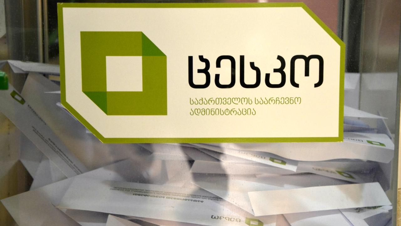 Граждане в самоизоляции «сталкиваются с преградами» при регистрации на выборы
