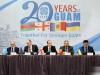 თბილისში სუამის დაფუძნების 20 წლისთავი აღინიშნა