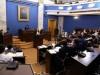 ფოტო: საქართველოს პრეზიდენტის ადმინისტრაცია