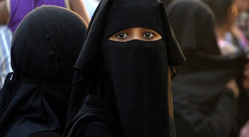 საუდის არაბეთში ქალებს სტადიონებზე დასწრების უფლება ექნებათ. ფოტო: CC