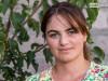 გრანუშ ტიგრანიანი, 29 წლის. 17 წლის ასაკში დაქორწინდა. სოფლის სხვა მცხოვრებთა მსგავსად, მისი ქმარიც, ქორწილის შემდეგ სამუშაოდ რუსეთში წავიდა. გრანუში ორ შვილს მარტო ზრდის.