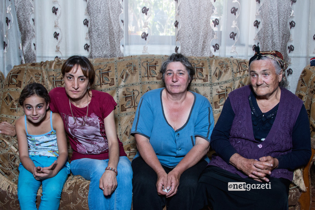 Vika, Gohar, larisa, Liza (1)