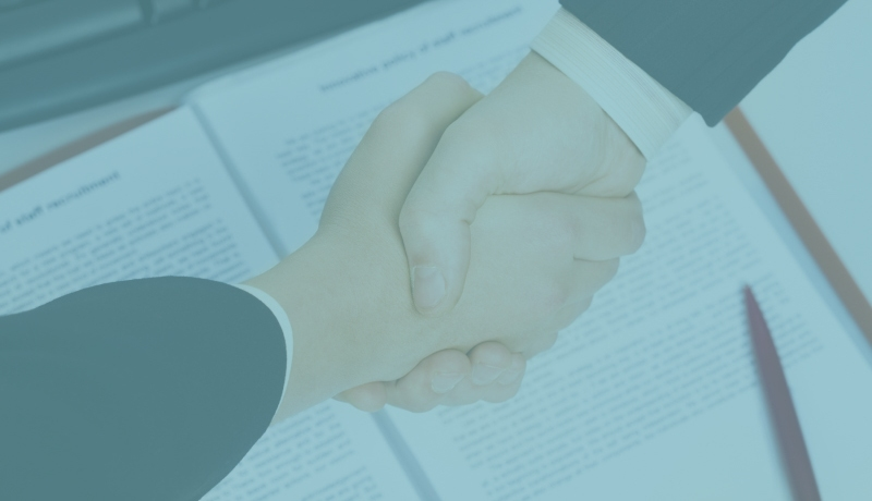 acceptance-of-contract-terms15-092717