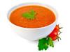 bowl-soup-nano