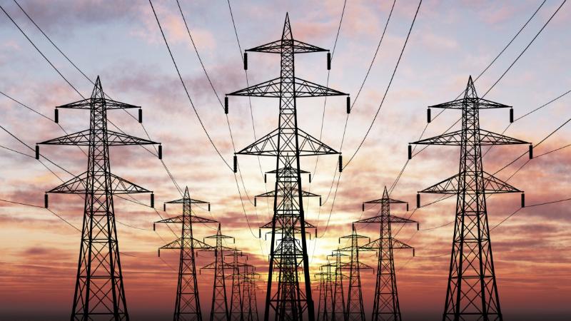 სემეკმა ენგურჰესსა და ვარდნილჰესს ელექტროენერგიის წარმოების ტარიფი გაუზარდა