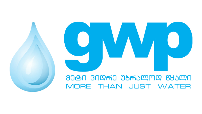 GWP не смогла договориться с бастующими сотрудниками