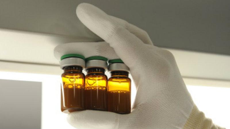 Эффективность китайской вакцины от коронавируса в Бразилии составила 50%