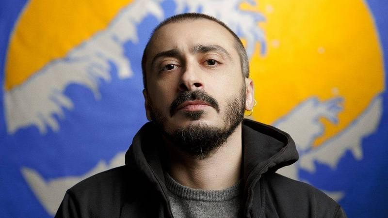 """სააპელაციო სასამართლომ """"ბახალა"""" პატიმრობაში დატოვა"""