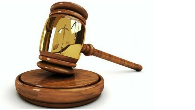 NGO-ები: ევროკავშირთან მართლმსაჯულების კუთხით ნაკისრი ვალდებულებები ნაწილობრივ სრულდება
