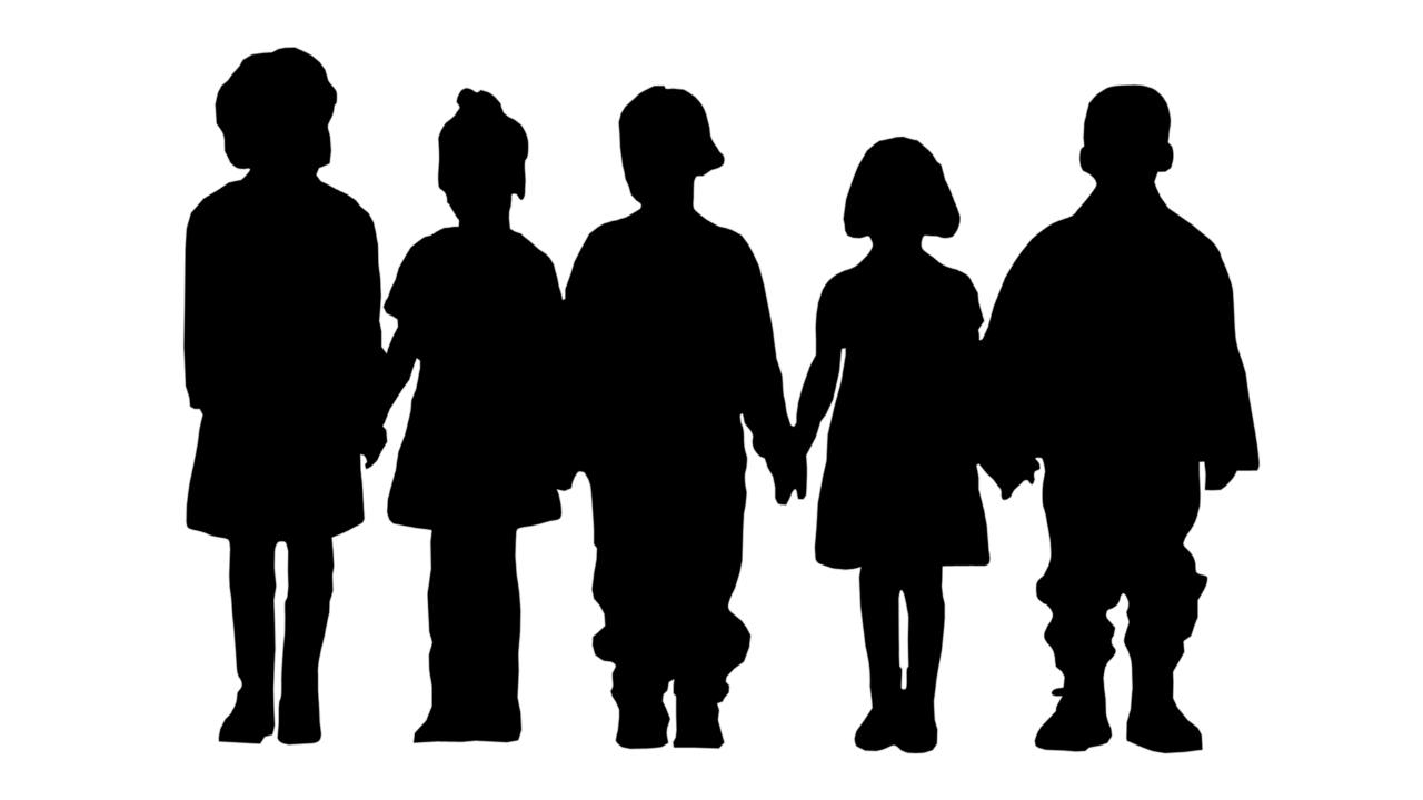 პრაიდის პარალელურად ბავშვების კონტრაქცია დაანონსდა — რატომ არის ეს პრობლემა?