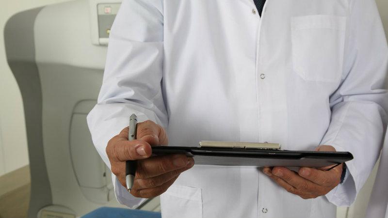 Статистика: за два года рассмотрено 338 дел о профессиональной ответственности врачей