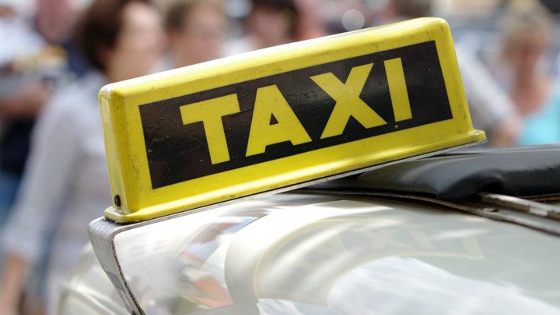 В Тбилиси таксистов будут тестировать на ковид