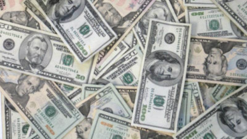 В Грузии по обвинению в распространении фальшивых денег задержан гражданин Турции