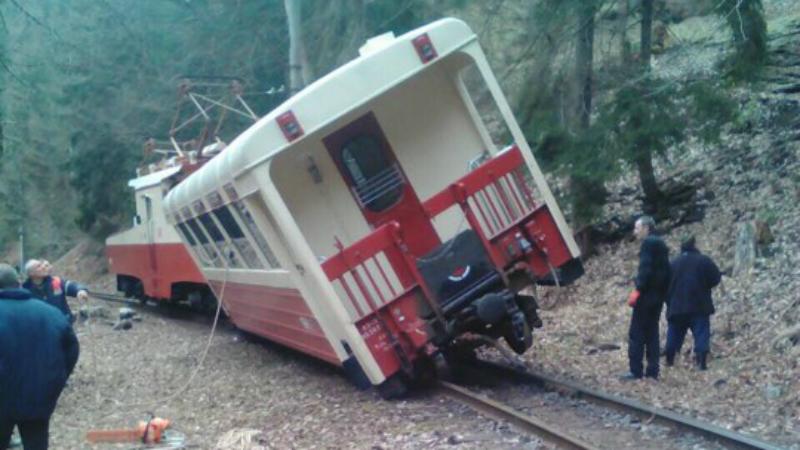 ფოტო: რკინიგზის პრესსამსახური