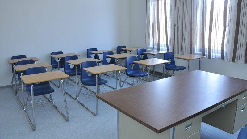 თბილისის 21-ე სკოლის მოსწავლეს კორონავირუსი დაუდასტურდა