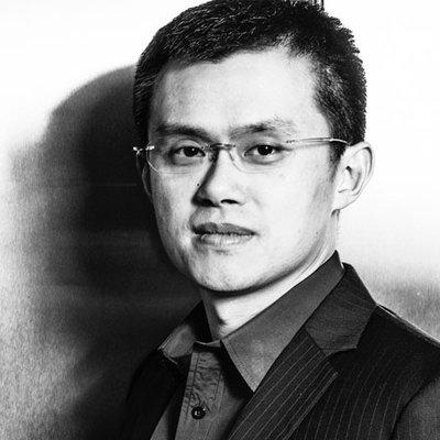 ჩენპენგ ჯაო